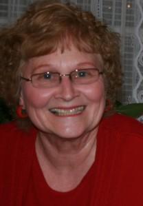 Dianne King